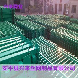 小区锌钢护栏,锌钢护栏公司,道路锌钢护栏