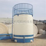 滚塑储罐,常州瑞杉,江苏20吨滚塑储罐厂家