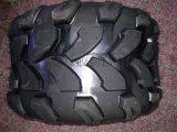 廠家直銷高品質沙灘車ATV輪胎27x11-14