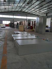 遂宁市生产销售:照明开关箱、户外XL-21动力柜