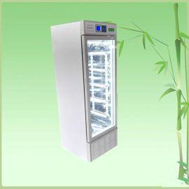 PJX-250D恒温数显光照培养箱 数显恒温光照培养箱