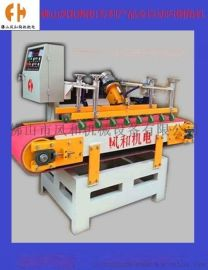 瓷砖加工机器 瓷砖切割机佛山风和陶机FH-1200型全自动倒内角机