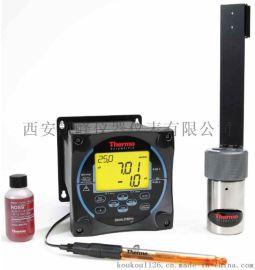 2104CD纯水电导率分析仪