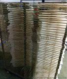 石家莊絲印乾燥架千層架供應廠家