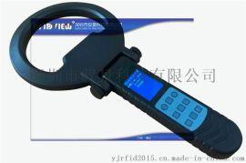 低频125KhZ远距离读头,FDX+HDX感应模块