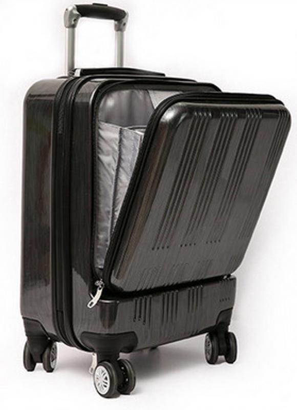 供应拉杆箱,航空箱,旅行箱,欢迎订购