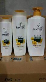 潘婷洗发水厂家供应吉林企业福利洗发水批发品质好