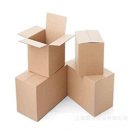 150克250克350克国产浅色牛卡纸 进口新西兰浅色牛卡纸