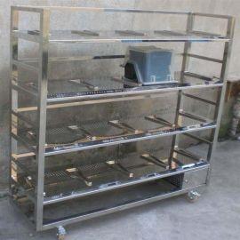 西安不锈钢重型货架/西安镀锌板加工/厂家直销【价格电议】