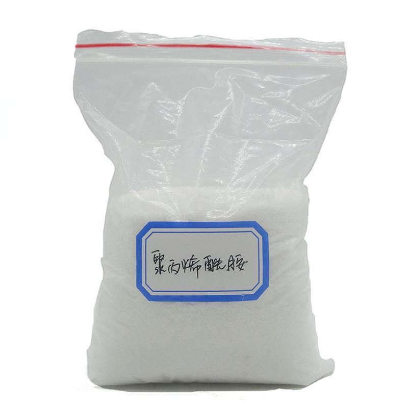 湖南厂家直供阴离子阳离子非离子聚丙烯酰胺