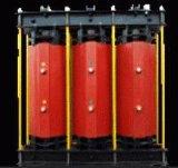 高压串联电抗器,致琪CKSC高压串联电抗器制造商-厂家