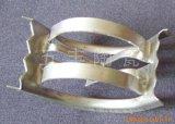 專業生產金屬矩鞍環 英特洛克斯