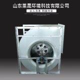 空調離心通風機排風機 組合式空調機組 通風降溫設備