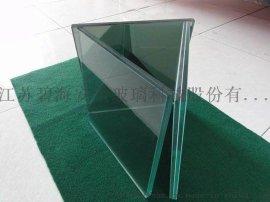 钢化玻璃中空 苏州碧海中空