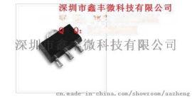供应LED灯恒流驱动芯片、内置60V/36A功率MOS管