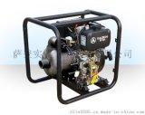 萨登化工泵DS20HP