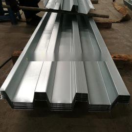 YX75-200-600鍍鋅鋼樓承板 組合樓承板生產廠家