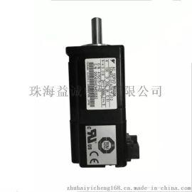 SMT贴片机配件富士XP143 Q轴马达销售