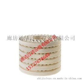 •CJC A15/25滤油机滤芯【通洁大量供应】