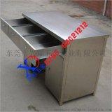不锈钢冷藏柜工作台不锈钢工作台工厂工作桌
