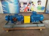 双螺杆泵,辽宁螺杆泵,专业螺杆泵,螺杆泵
