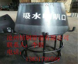 碳钢对焊大小头生产厂家