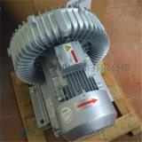 高压漩涡式气泵丨工业高压漩涡气泵价格