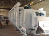 烘干机,花粉干燥,网带式干燥设备