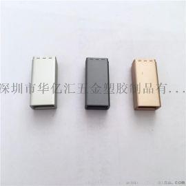 深圳/广州塑料真空电镀 手电筒反光杯电镀 汽车灯杯镀膜 LED灯真空镀加工 塑胶UV真空电镀