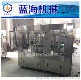 供應易拉罐生產線設備廠家生產沒有中間環節