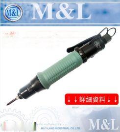 M&L 臺灣美之嵐 大支- 定扭扳手式氣動起子