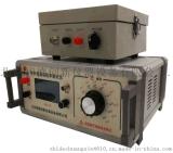 直讀式體積表面電阻率檢測儀