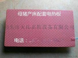 【天偉畜牧】優質小豬碳纖維電熱板耐腐蝕升溫快