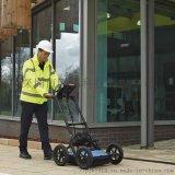 市政管线检测 雷迪RD1100探地雷达型号