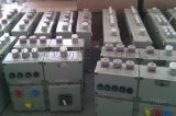BXMD粉尘防爆照明动力配电箱