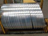 電機馬達專用寶鋼B35A360無取向電工鋼介紹