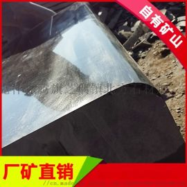 中国黑石材菠萝面 菠萝板 蘑菇石大理石