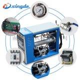 橡膠模溫機,橡膠專用模溫機,橡膠擠出模溫機