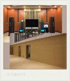 安康吸音板聲學裝修中音ZY-2家居吸音板材料