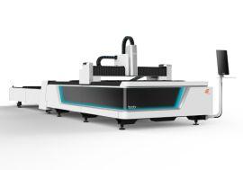 邦德激光切割机 全自动切割机的报价 激光下料机