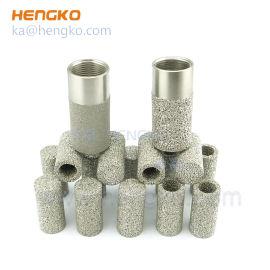 空氣淨化除塵防塵 分離固體過濾器