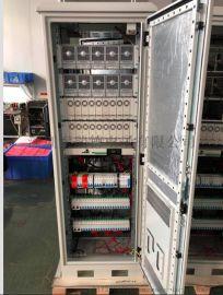 微波无线电和GSM/EDGE无线基站太阳能发电系统