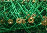厂家直销柔性边坡防护网_边坡防护网厂家