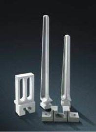 SMC电缆支架模压电力电缆支架玻璃钢支架质优价廉