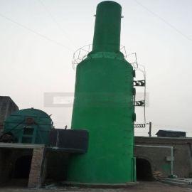 锅炉脱硫塔 内蒙锅炉脱硫塔求购锅炉脱硫塔
