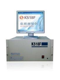 FPC柔性电路板测试仪