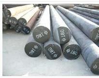 高碳铬轴承钢