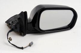 汽车后视镜密封件弹性体TPV