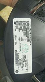 MC74HC595ADTR2G全新现货销售 可开票