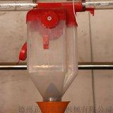 料线定量杯 定量器 圆形定量桶可测量刻度